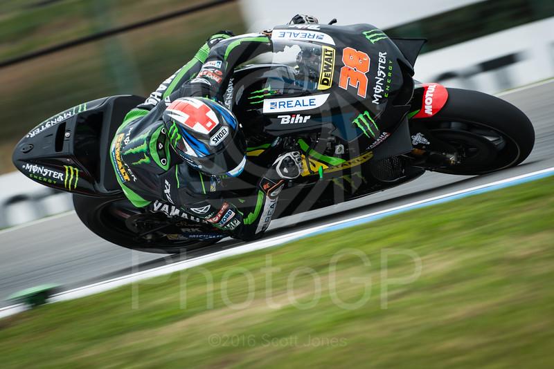 2016-MotoGP-11-Brno-Friday-0466
