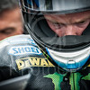2016-MotoGP-11-Brno-Sunday-1354