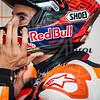 2016-MotoGP-11-Brno-Friday-0935
