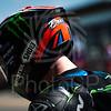 2016-MotoGP-11-Brno-Saturday-1138