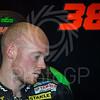 2016-MotoGP-11-Brno-Saturday-1032