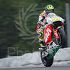 2016-MotoGP-11-Brno-Friday-0692