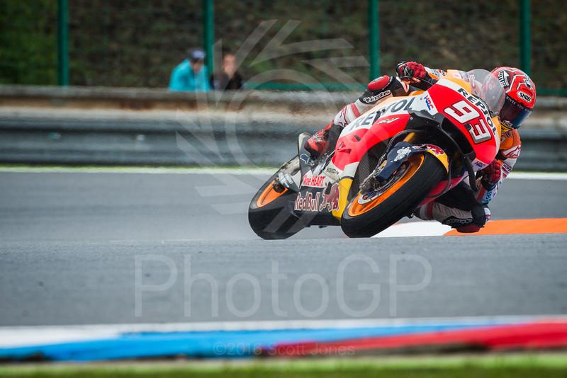 2016-MotoGP-11-Brno-Sunday-2029