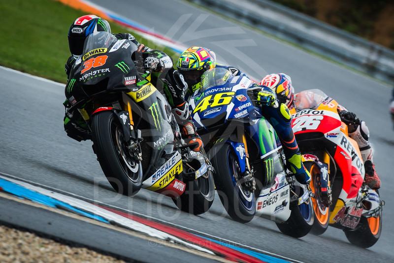 2016-MotoGP-11-Brno-Sunday-1778