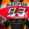 2016-MotoGP-11-Brno-Friday-0813