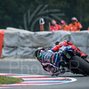 2016-MotoGP-11-Brno-Friday-0216