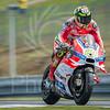 2016-MotoGP-11-Brno-Friday-1015