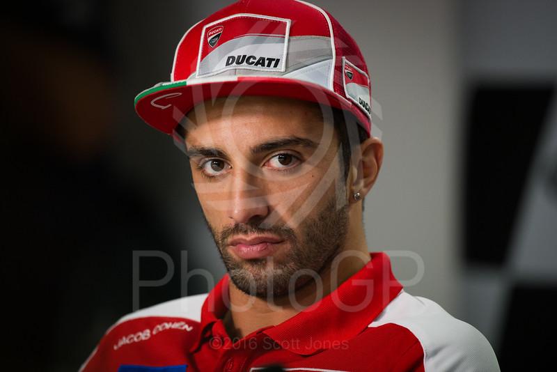 2016-MotoGP-11-Brno-Thursday-0106