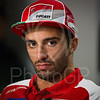 2016-MotoGP-11-Brno-Thursday-0106