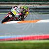 2016-MotoGP-11-Brno-Sunday-2013