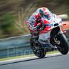 2016-MotoGP-11-Brno-Friday-1049