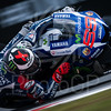 2016-MotoGP-11-Brno-Friday-0963