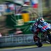 2016-MotoGP-11-Brno-Friday-1073