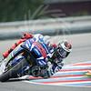 2016-MotoGP-11-Brno-Friday-0346