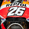 2016-MotoGP-11-Brno-Friday-0810