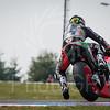 2016-MotoGP-11-Brno-Friday-1009