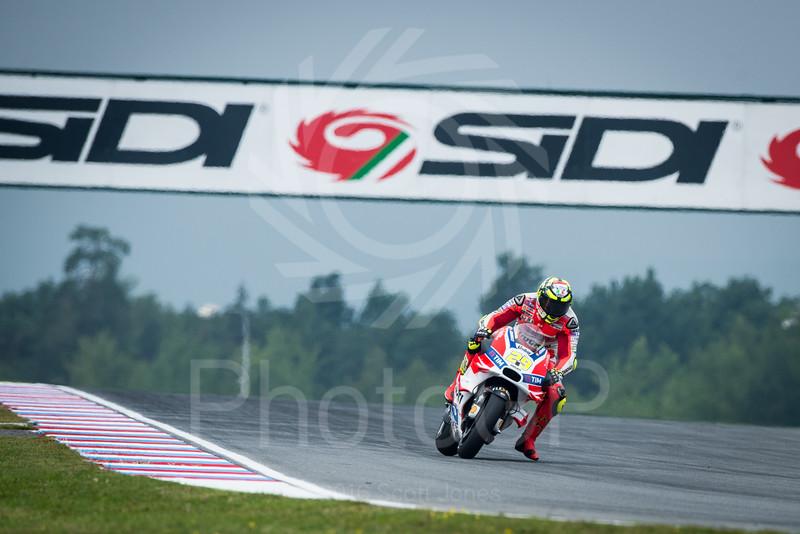 2016-MotoGP-11-Brno-Friday-0236