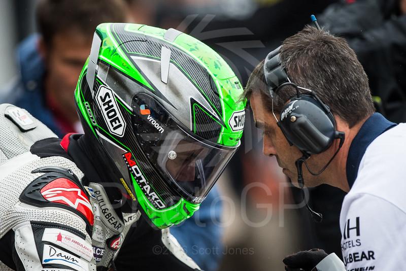 2016-MotoGP-12-Silverstone-Saturday-0723