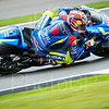 2016-MotoGP-12-Silverstone-Friday-0263