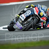 2016-MotoGP-12-Silverstone-Friday-0530