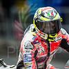 2016-MotoGP-12-Silverstone-Saturday-0708