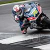 2016-MotoGP-12-Silverstone-Saturday-0426