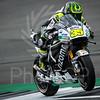 2016-MotoGP-12-Silverstone-Saturday-0285