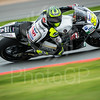 2016-MotoGP-12-Silverstone-Friday-0259