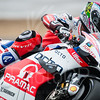 2016-MotoGP-12-Silverstone-Friday-0348