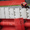 2016-MotoGP-12-Silverstone-Saturday-0431