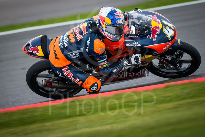 2016-MotoGP-12-Silverstone-Friday-0022