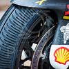 2016-MotoGP-12-Silverstone-Saturday-0558