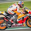 2016-MotoGP-12-Silverstone-Saturday-0384