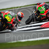 2016-MotoGP-12-Silverstone-Friday-0785