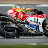 2016-MotoGP-12-Silverstone-Friday-0277