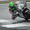 2016-MotoGP-12-Silverstone-Saturday-0479