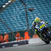 2016-MotoGP-12-Silverstone-Saturday-0276