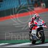 2016-MotoGP-12-Silverstone-Saturday-0275