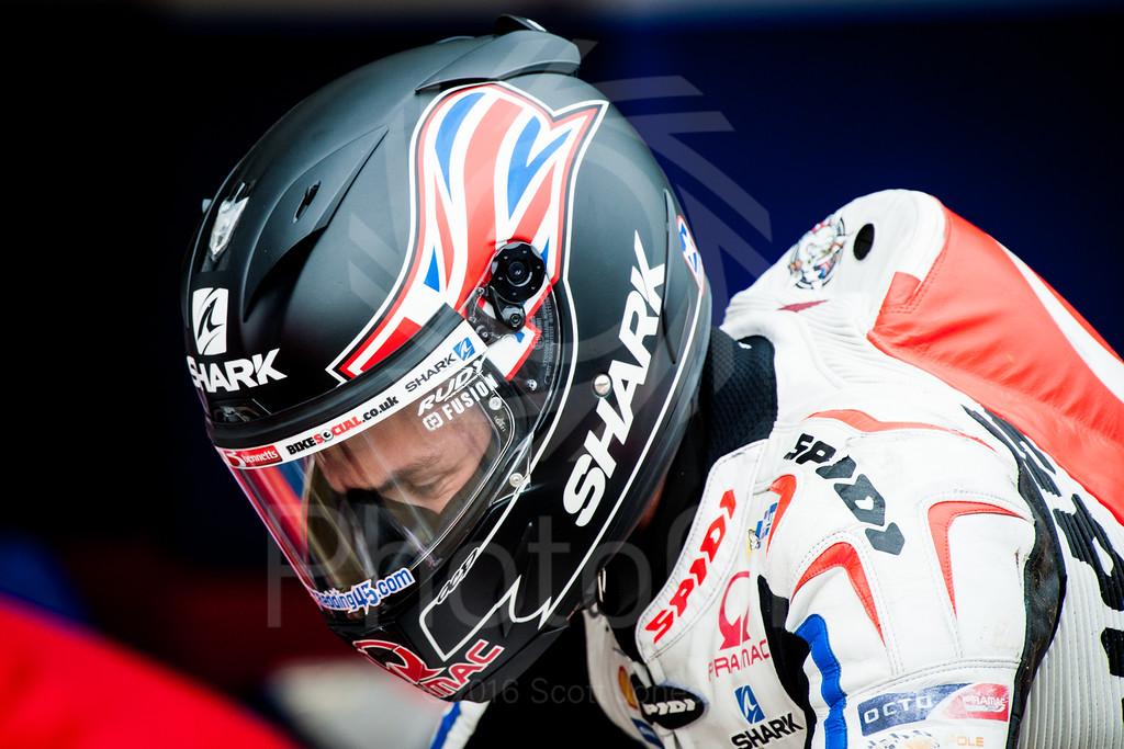 2016-MotoGP-12-Silverstone-Saturday-0545