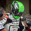 2016-MotoGP-12-Silverstone-Saturday-0660