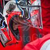 2016-MotoGP-12-Silverstone-Saturday-0557
