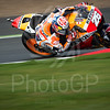 2016-MotoGP-12-Silverstone-Saturday-0176