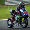 2016-MotoGP-12-Silverstone-Saturday-0235