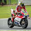 2016-MotoGP-12-Silverstone-Saturday-0221