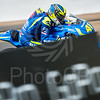 2016-MotoGP-12-Silverstone-Saturday-0375