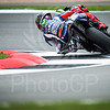 2016-MotoGP-12-Silverstone-Friday-0276