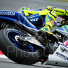2016-MotoGP-12-Silverstone-Friday-0397