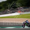 2016-MotoGP-12-Silverstone-Saturday-0313