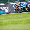 2016-MotoGP-12-Silverstone-Saturday-0361