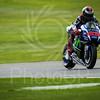 2016-MotoGP-12-Silverstone-Saturday-0215